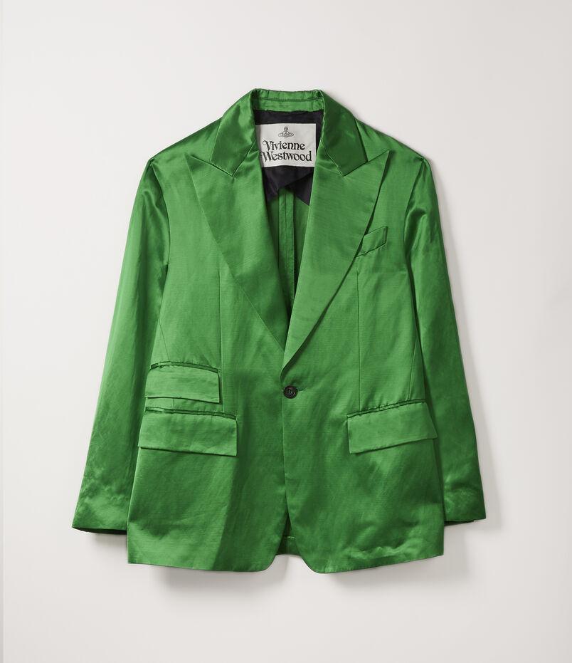 7574581f Designer Men's Clothing | Menswear | Vivienne Westwood