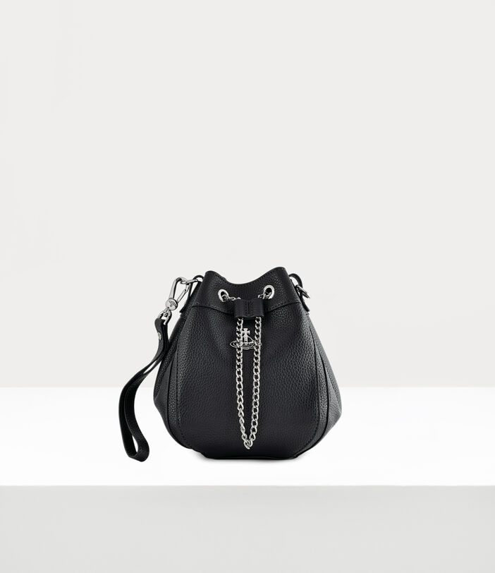 Johanna Bucket Bag 5