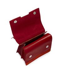 Susie Handbag 42010034 Red