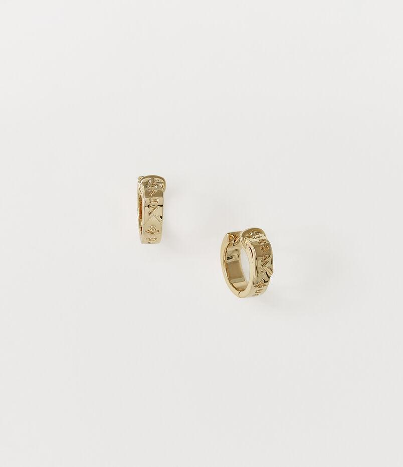 Earrings | Women's Jewellery | Vivienne Westwood