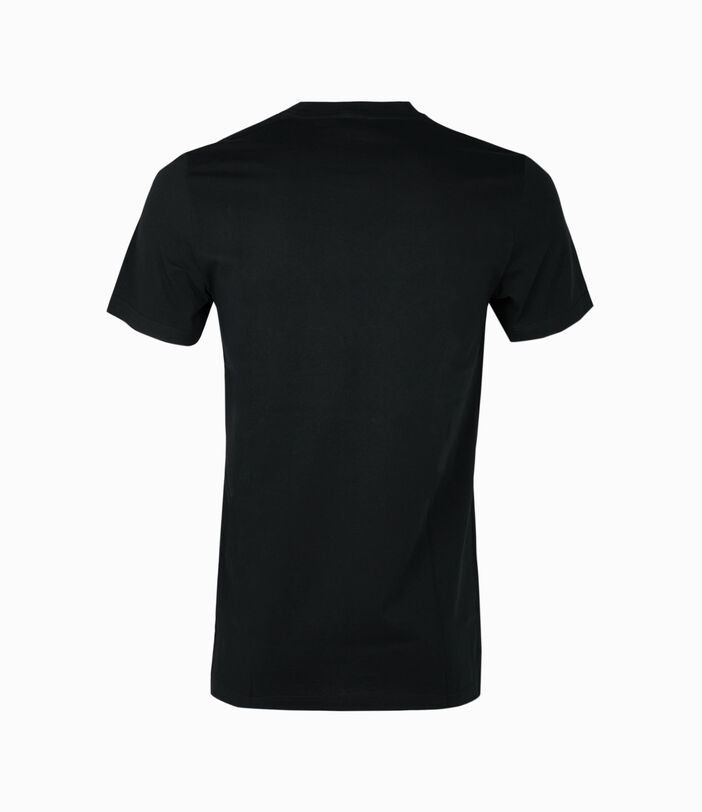 Two-Pack T-shirt 3
