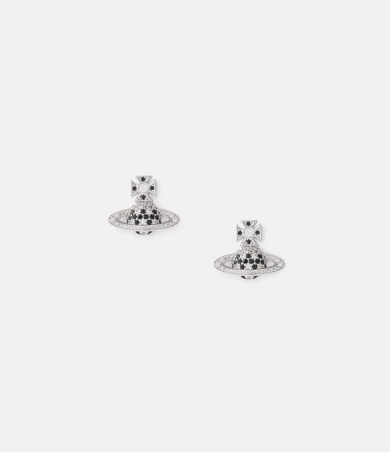 0a8e1129a Earrings | Women's Jewellery | Vivienne Westwood