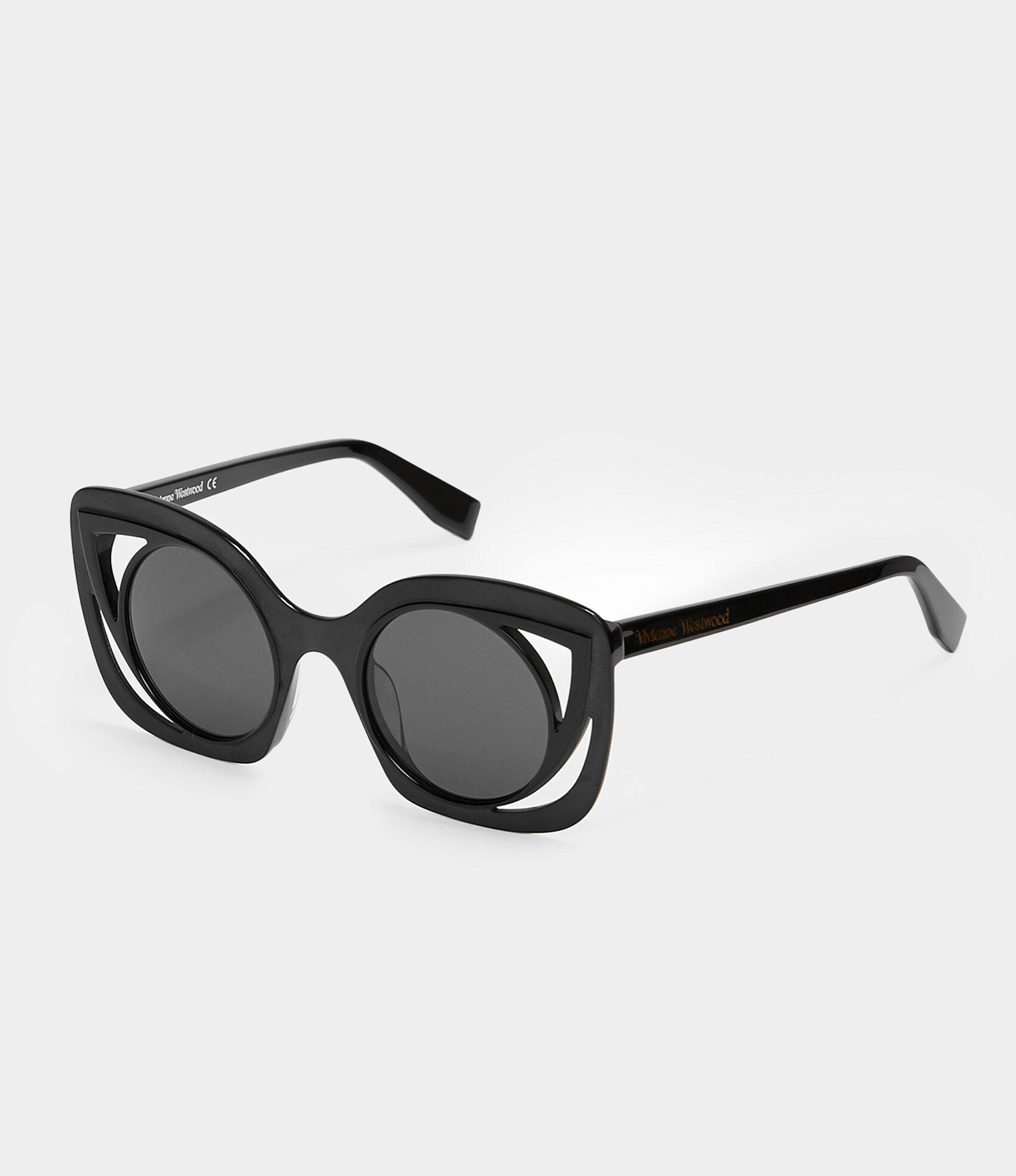 416126aa51d Vivienne Westwood Women s Designer Sunglasses