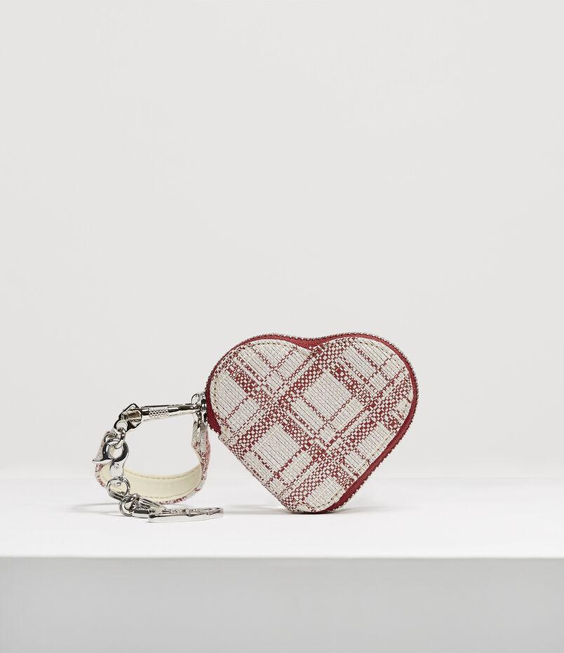 62fd3c08f5 Women's Designer Wallets and Purses | Vivienne Westwood