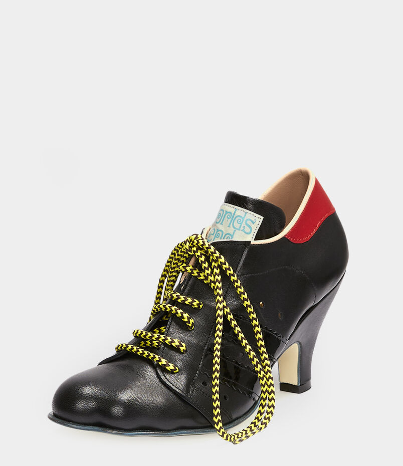 0621aed8 Women's Designer Shoes Women | Vivienne Westwood