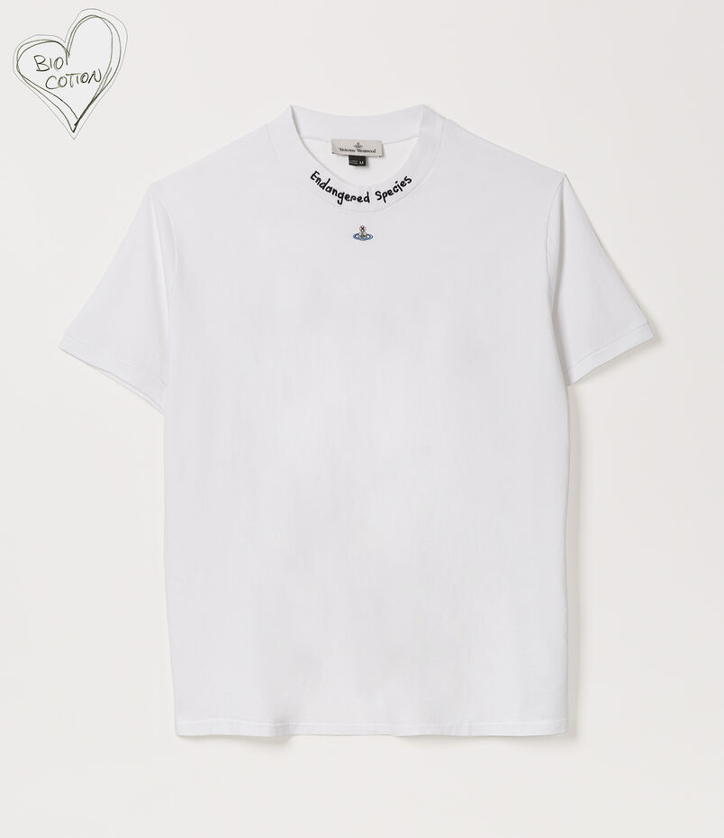 5b40c0e2 Designer T-Shirts and Polos | Men's Clothing | Vivienne Westwood