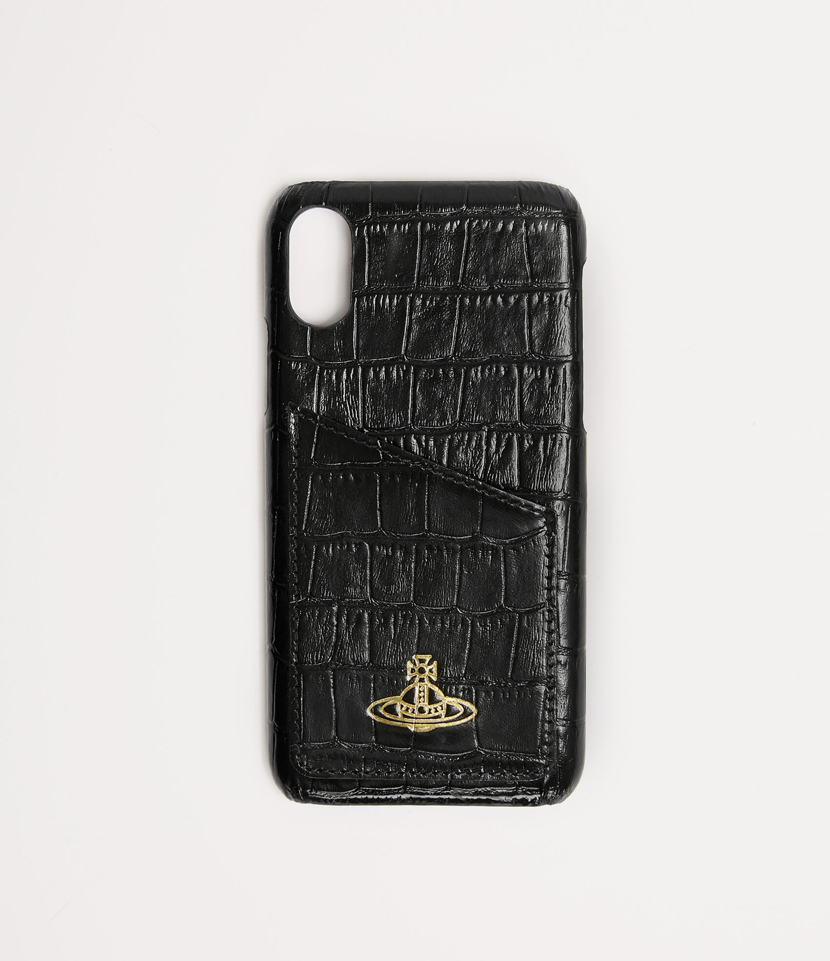 Iphone X Case With Card Black 3c1cb1f5d1