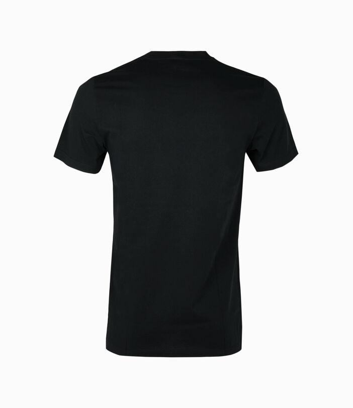 Three-Pack T-shirt 7