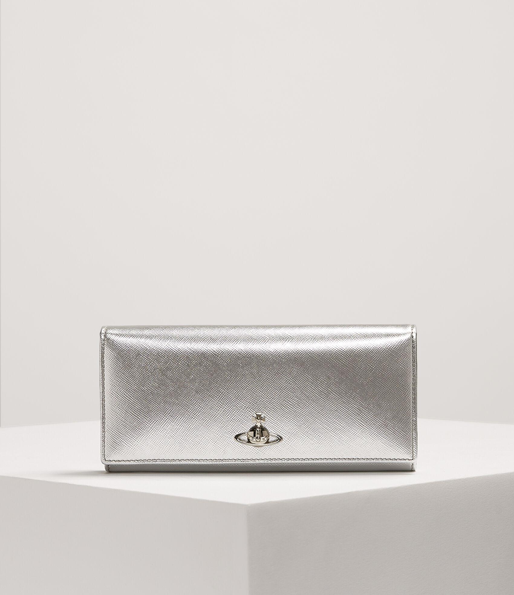 68b9637fe7a Vivienne Westwood Women's Designer Wallets and Purses | Vivienne ...