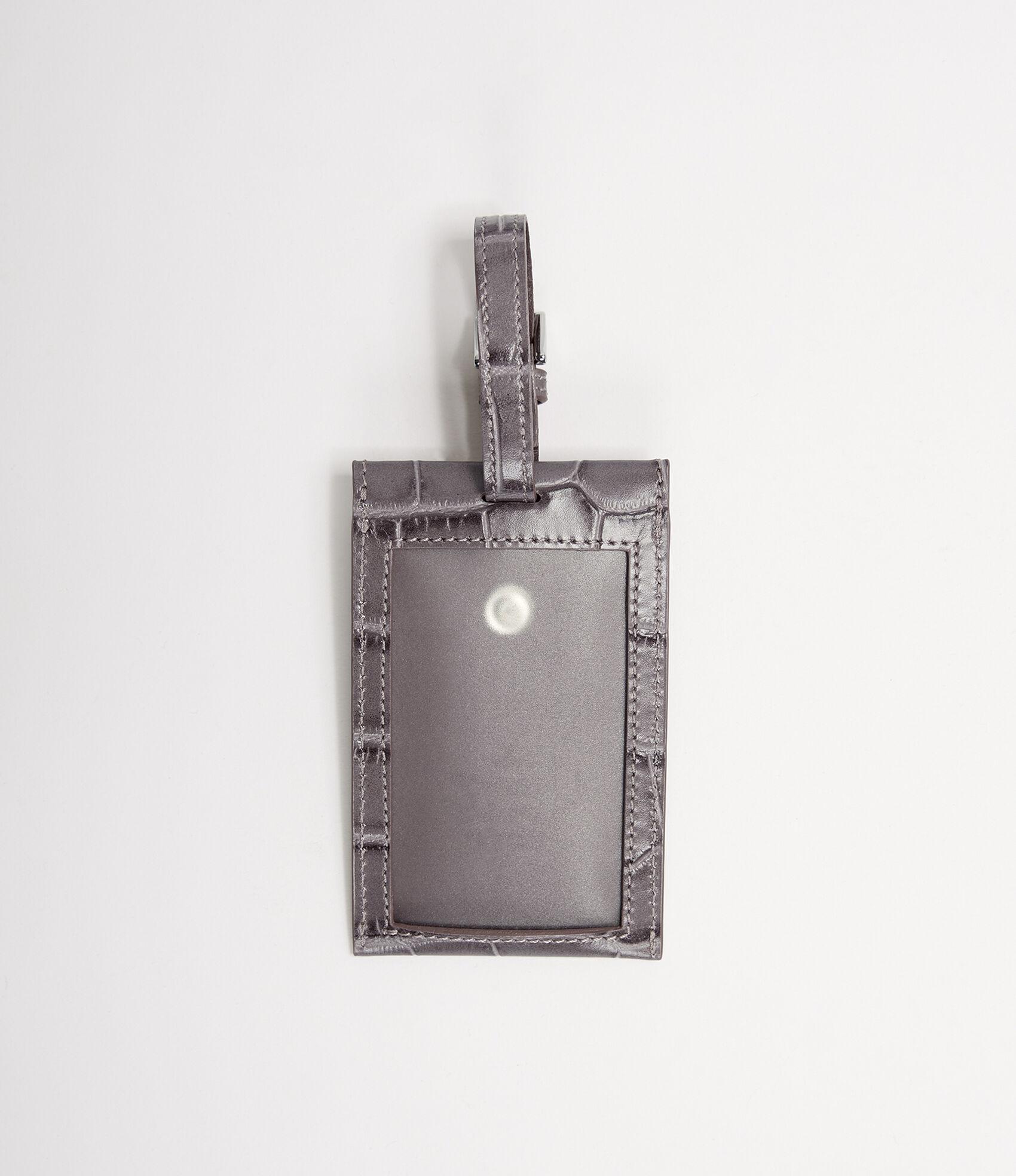7a013f36747 Vivienne Westwood Women's Designer Original Accessories ...