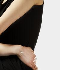 Ariella Bracelet Gold Tone