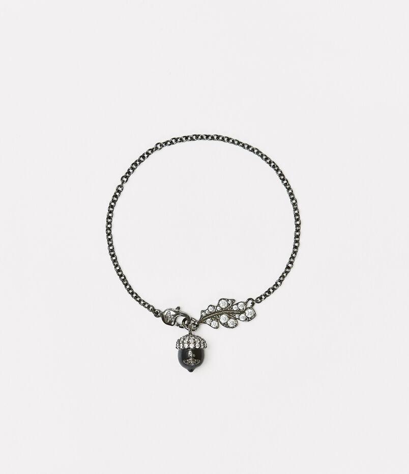 86656f6c29356 Bracelets | Women's Jewellery | Vivienne Westwood