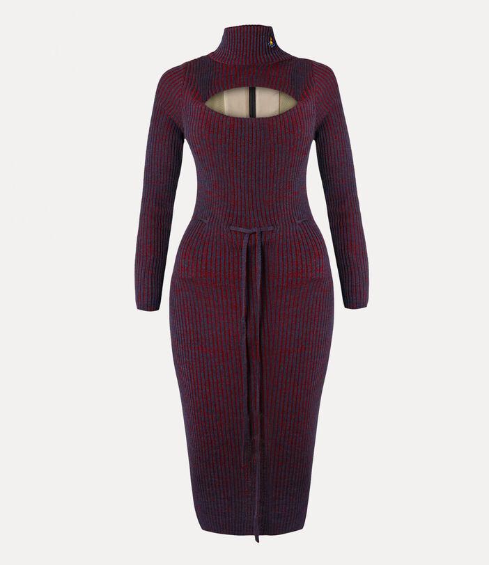 Giulia Corset Dress 1