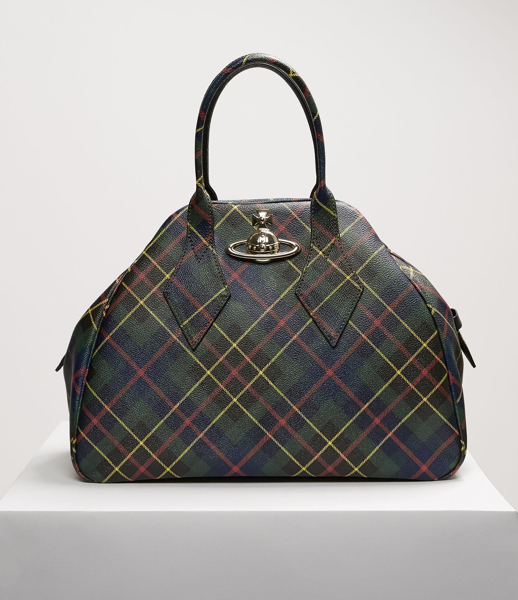 3bc8e34ceb Vivienne Westwood Handbags | Women's Bags | Vivienne Westwood ...
