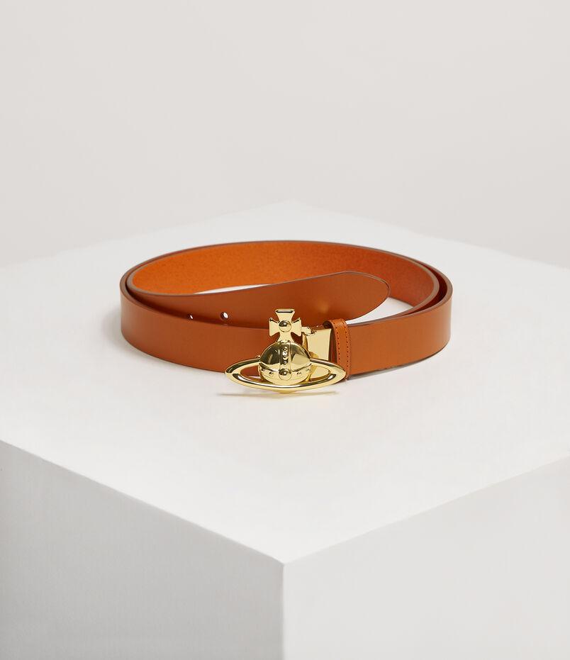 81f4e8a89b Belts | Unisex Accessories | Vivienne Westwood