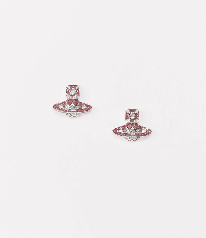 Jewellery | Women's Jewellery | Vivienne Westwood