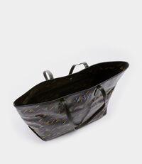 Colette Small Shoulder Bag Black