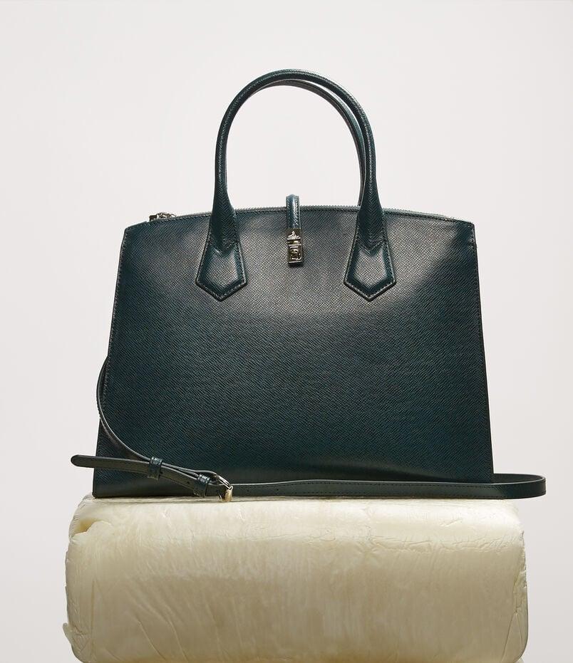 790e55b4dd Women s Designer Bags