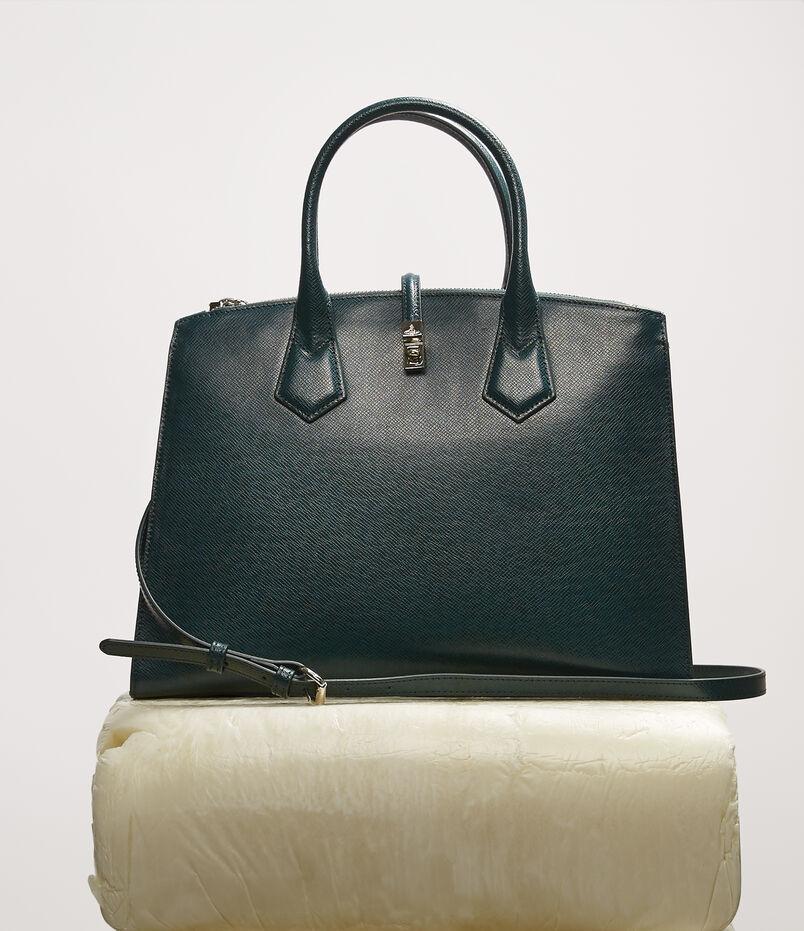 ab5bab9067 Women s Designer Bags