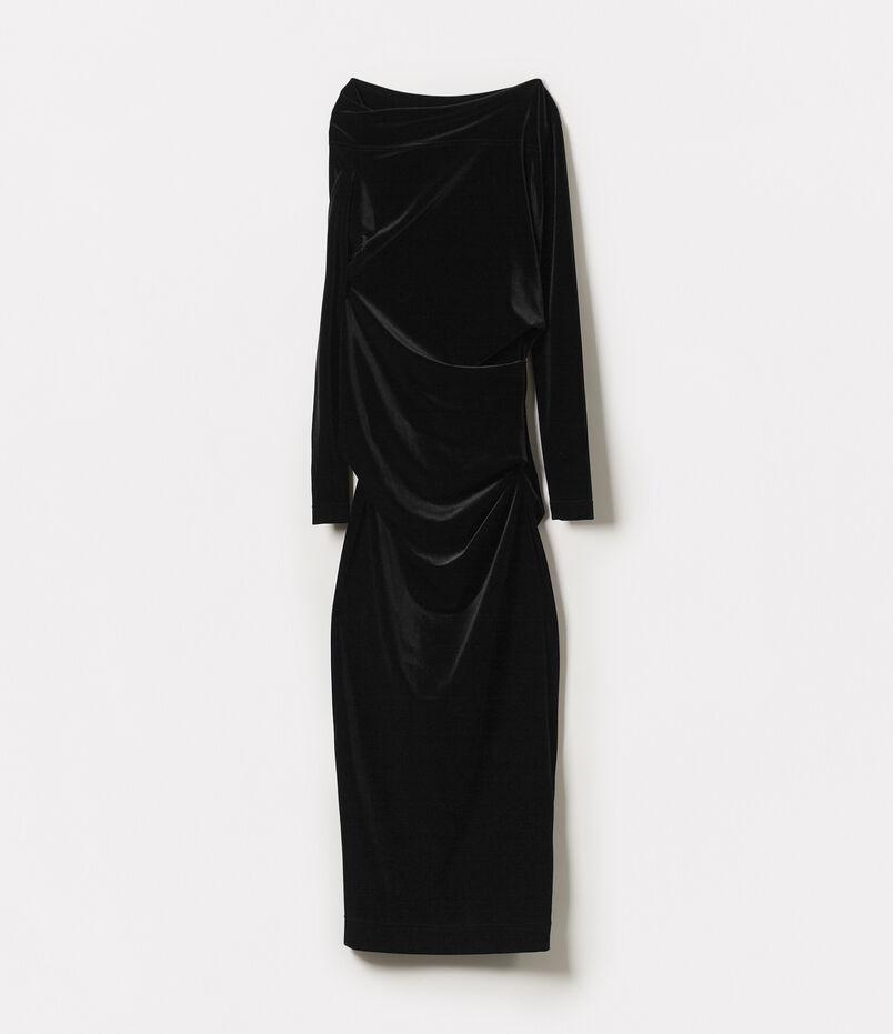 Dresses Women S Clothing Vivienne Westwood