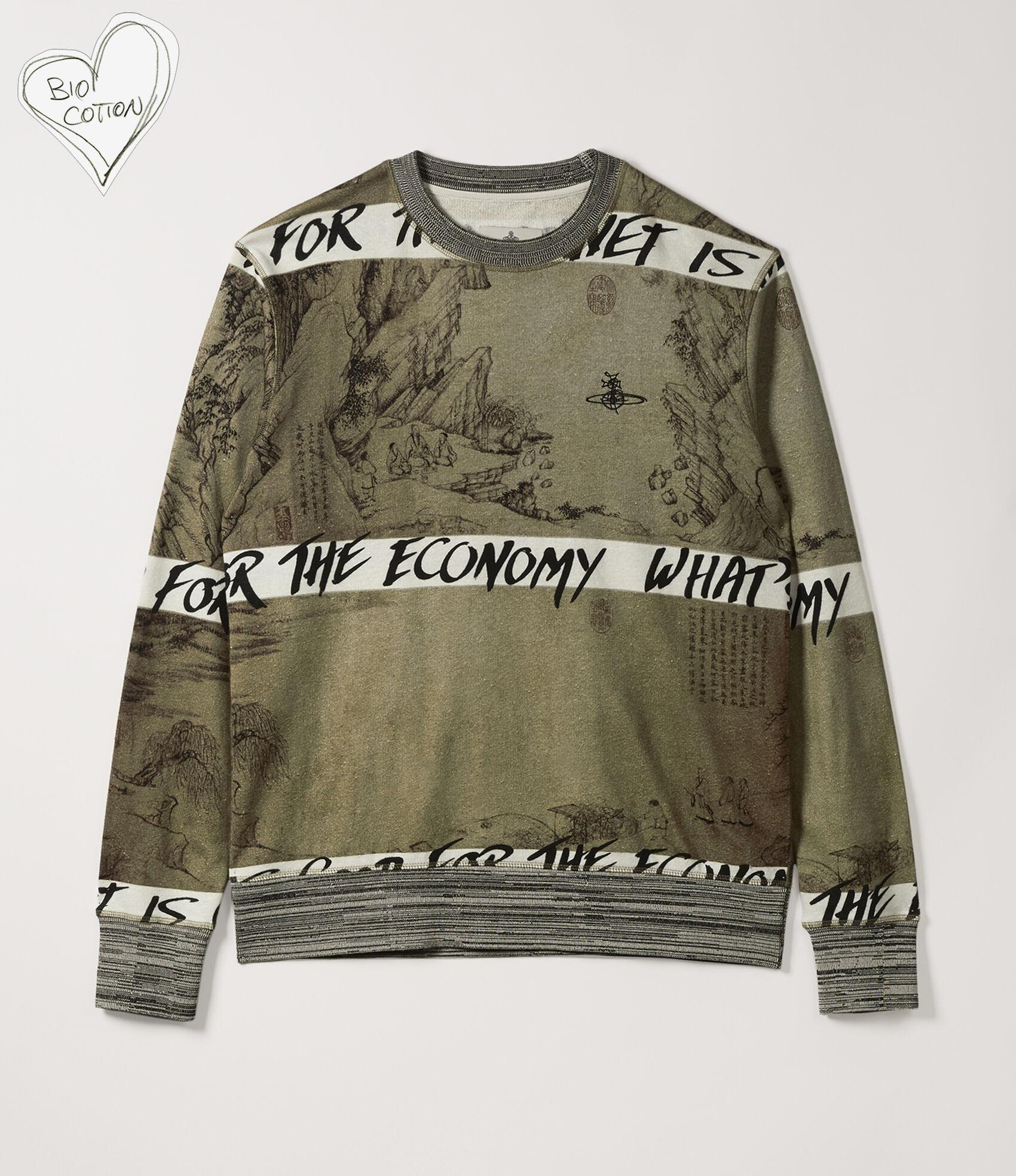 d4c58935ccf Vivienne Westwood Men's Designer Knitwear   Vivienne Westwood ...