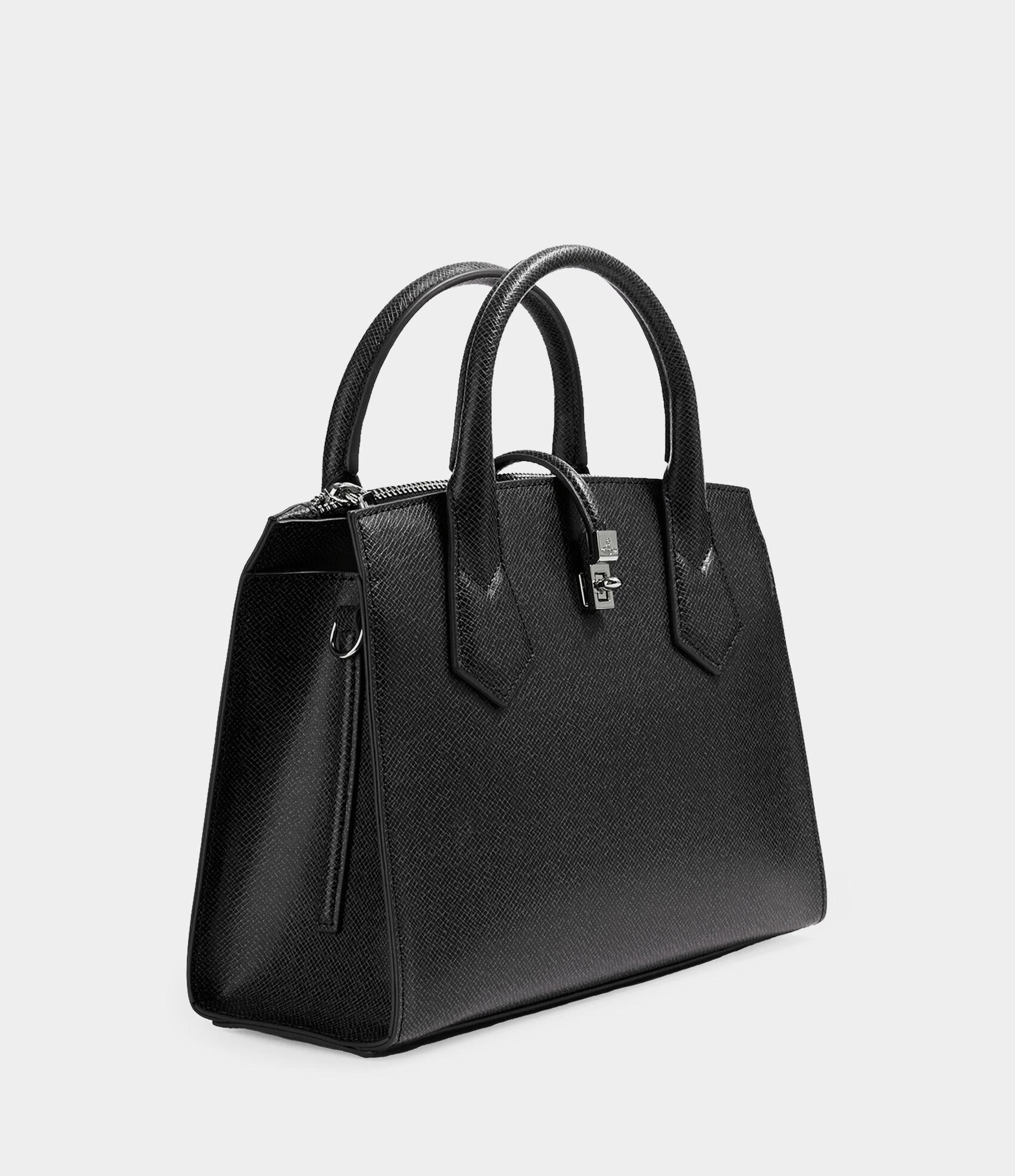 b0c435ada6 Vivienne Westwood Women s Designer Handbags