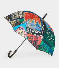 Protest Long Umbrella