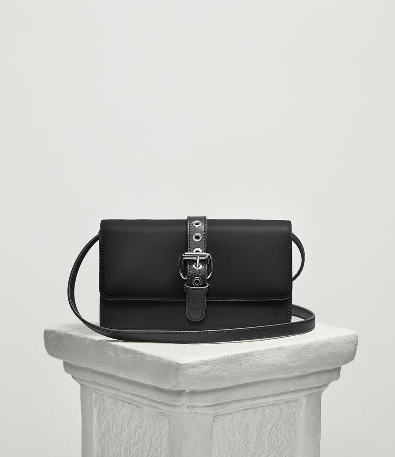 Bags Women S Vivienne Westwood