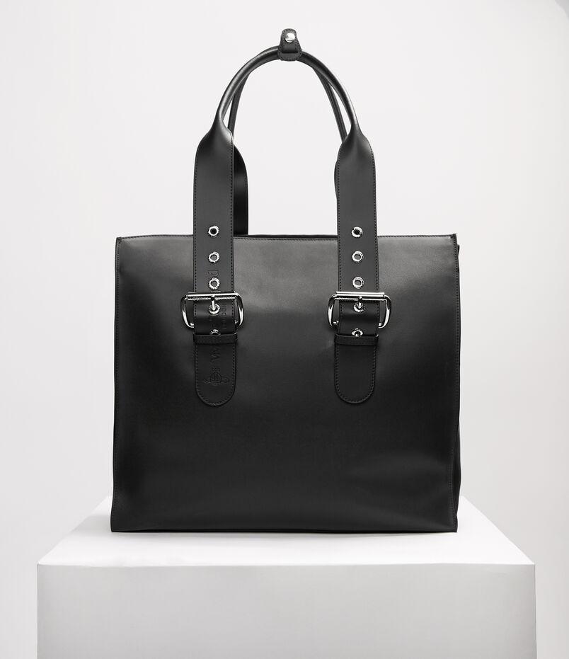 Men S Designer Bags Vivienne Westwood