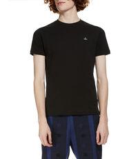 Classic Peru T-Shirt Black