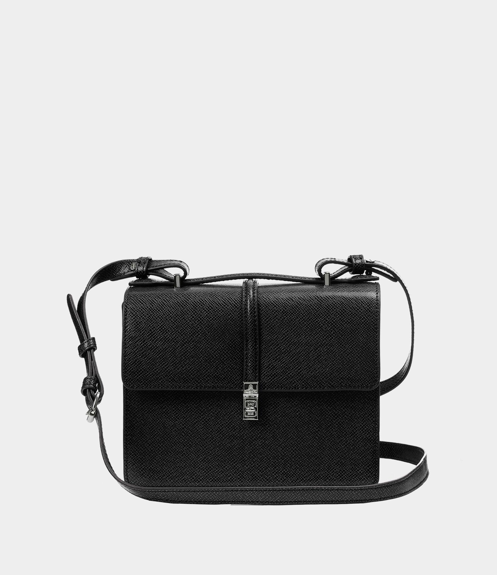 08569603ef469 Vivienne Westwood Women s Designer Crossbody Bags