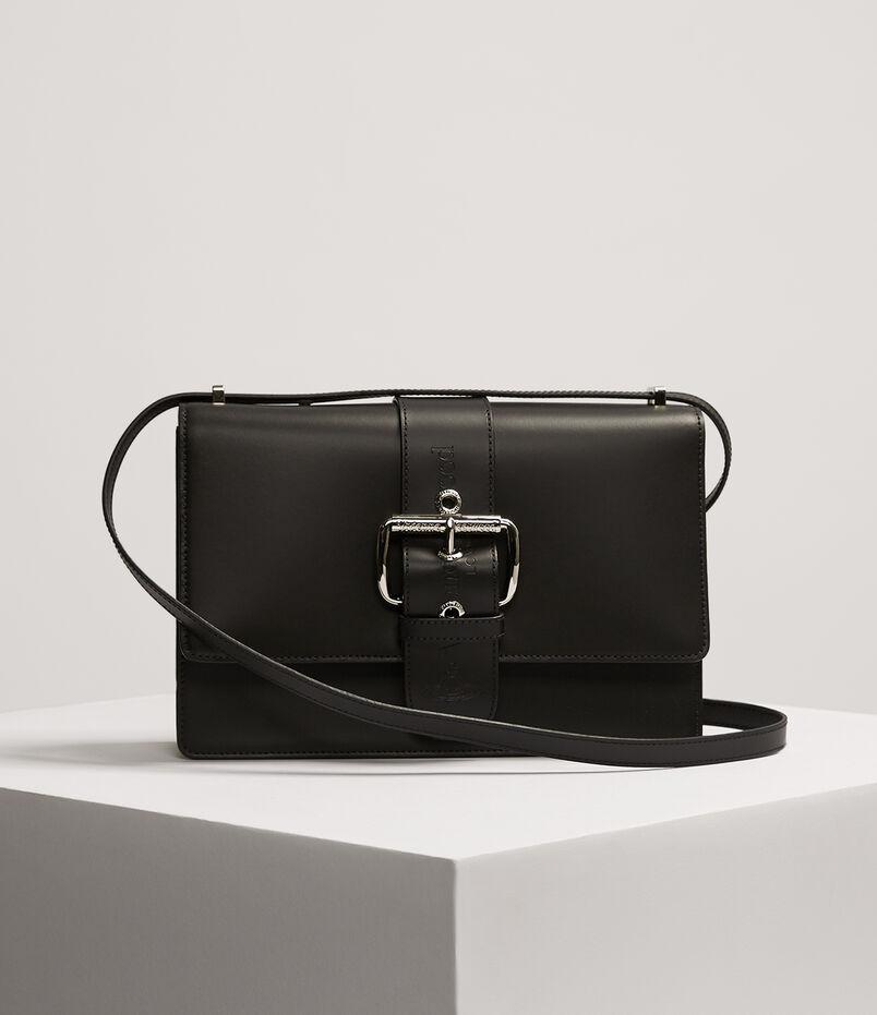 c2cf092f6126 Bags | Women's Bags | Vivienne Westwood