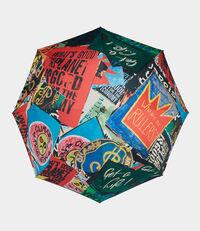Protest Long Umbrella