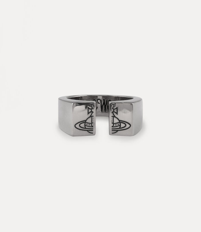 Miloud Ring 1
