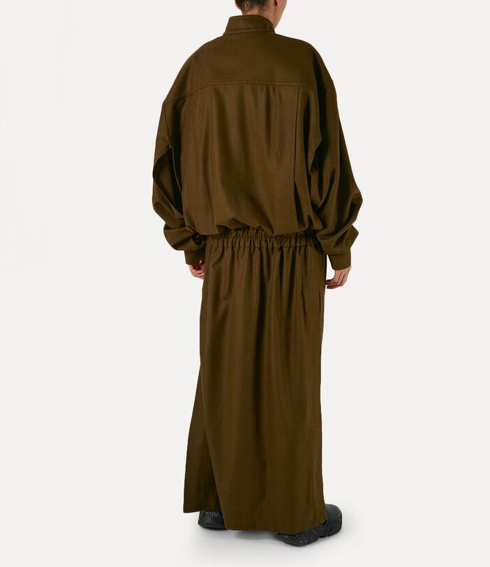 Sahara Coat 6