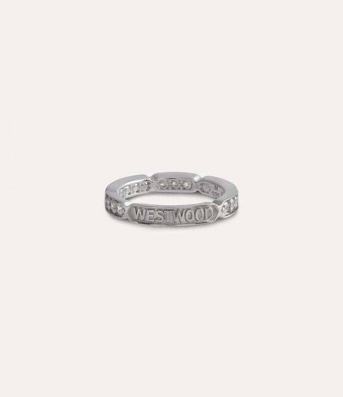 Thetis Ring 2