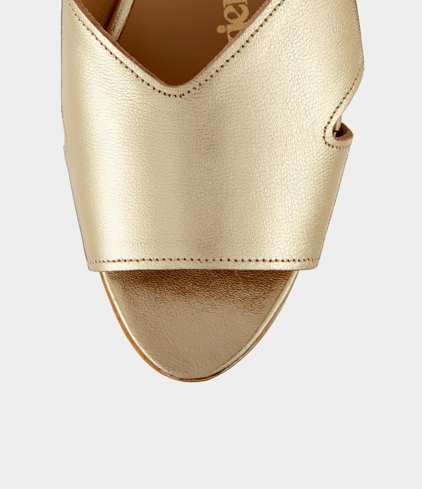 e7432f920f89 Vivienne Westwood Sandals