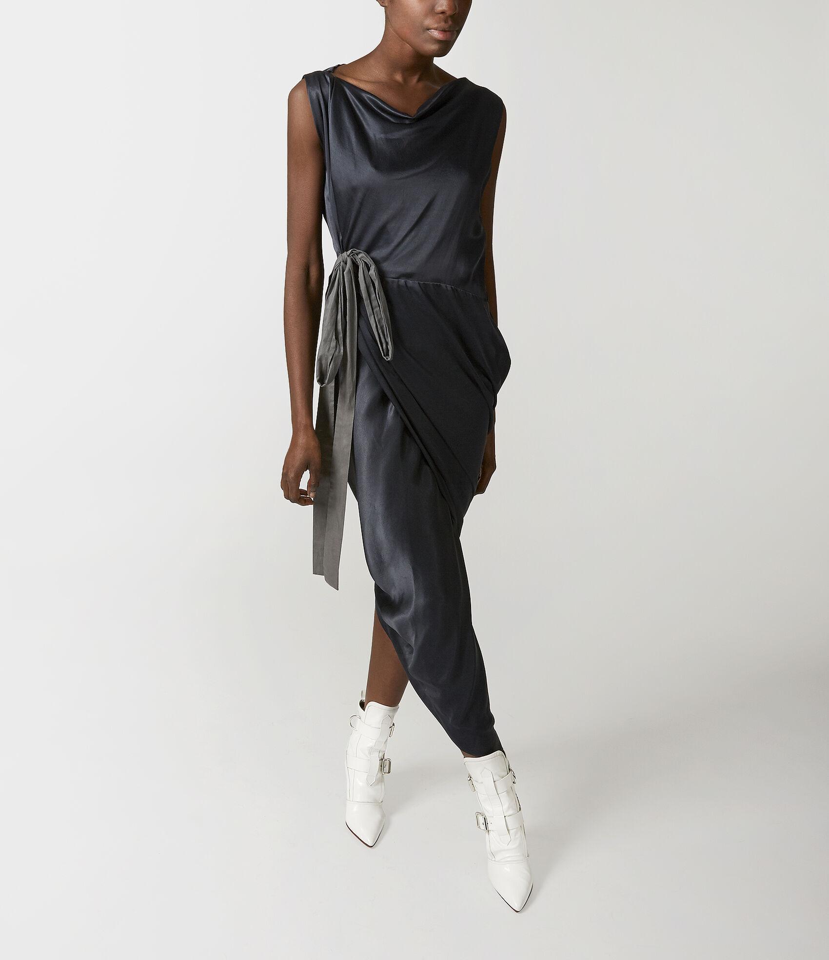 d5540e49063aa Vivienne Westwood Dresses | Women's Clothing | Vivienne Westwood ...