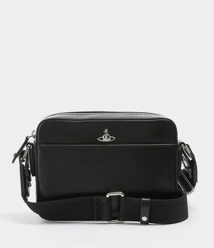 Kent Man Camera Bag 1