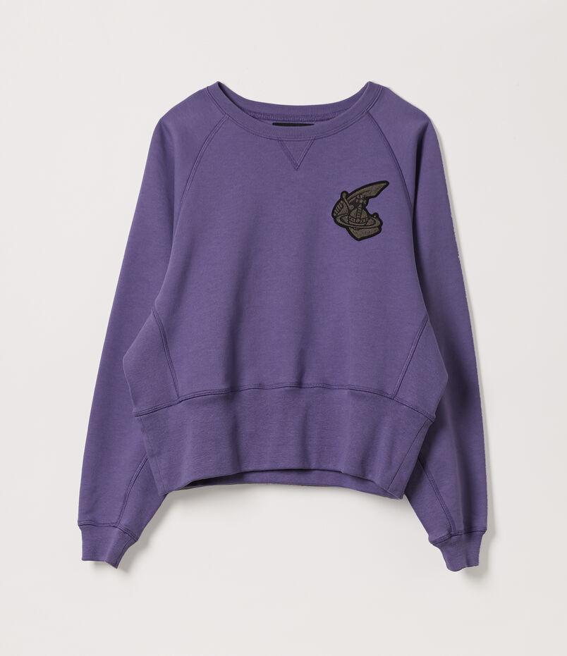 6d0b4c8d2a6 Knitwear | Women's Clothing | Vivienne Westwood