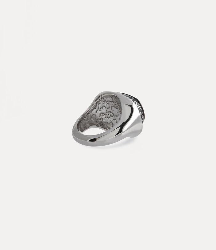 Damiano Ring 3