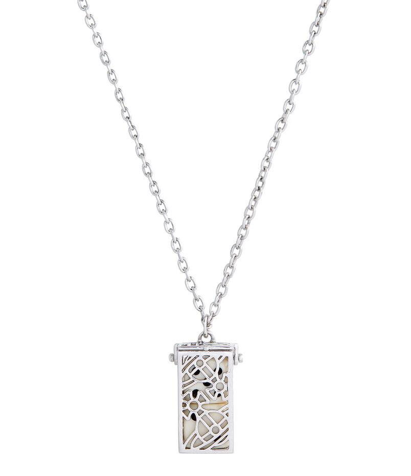 Women\'s Designer Jewellery | Vivienne Westwood
