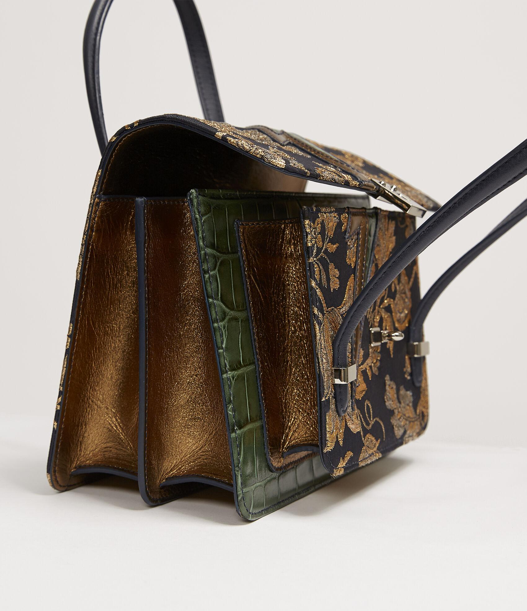 6df6e4d45daa Vivienne Westwood Handbags