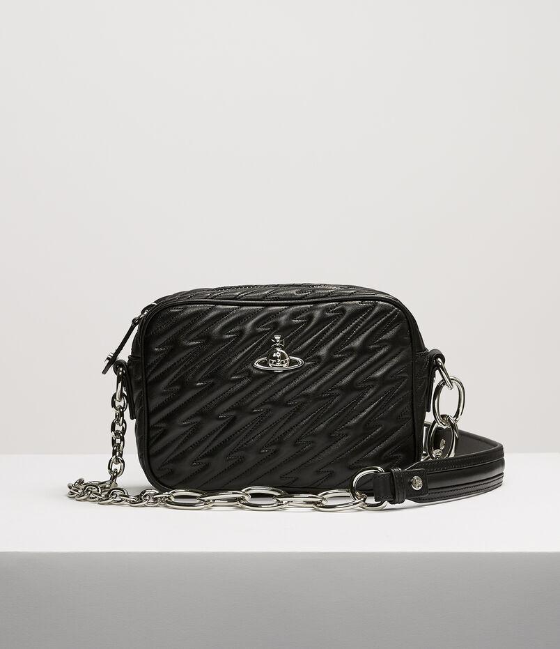 d8688084ede2 Women s Designer Shoulder Bags