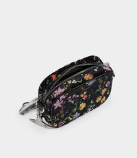 Velvet Coventry Camera Bag Flower