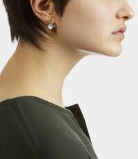 Ariella Earrings