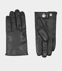 Classic Gloves Black