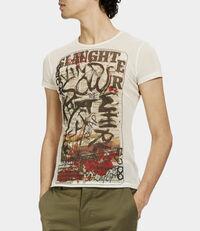 Sow T-Shirt Multicolour