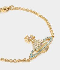 Kika Bracelet Gold