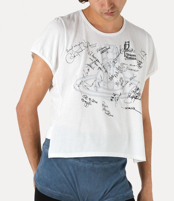 Iris T-Shirt 3